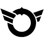 滋賀県の脱毛エステサロン