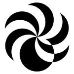 愛媛県の脱毛エステサロン