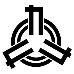 佐賀県の脱毛エステサロン