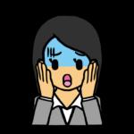 yui-青ざめた顔